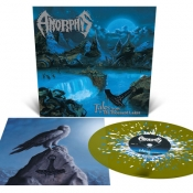 LP AMORPHIS - TALES FROM THE THOUSAND LAKES LTD.