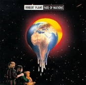 LP PLANT, ROBERT-FATE OF NATIONS