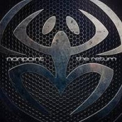 CD  Nonpoint-The Return