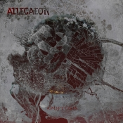 CDdigi ALLEGAEON - APOPTOSIS