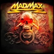 CDdigi MAD MAX - 35