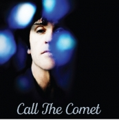 LP MARR  JOHNNY-CALL THE COMET