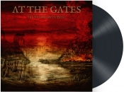 LP At the Gates-The nightmare of being