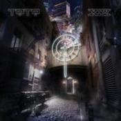 CD TOTO - TOTO XIV