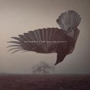 CDdigi KATATONIA-The Fall Of Hearts