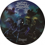 PLP  KING DIAMOND-Abigail Ltd.