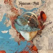 CD Anderson/Stolt-Invention Of Knowledge
