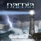 CD NARNIA - FROM DARKNESS TO LIGHT LTD.