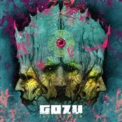 CD  GOZU-Equilibrium
