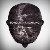 LPCD  Long Distance Calling-The Flood Inside Ltd.