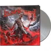 LP BLOODBOUND - CREATURES OF THE DARK REALM