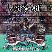 LP WEHRMACHT - SHARK ATTACK