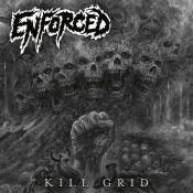CD   ENFORCED - Kill grid