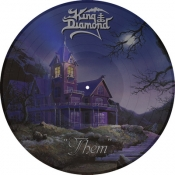 PLP  KING DIAMOND-Them Ltd.