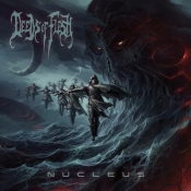 CDdigi  DEEDS OF FLESH - NUCLEUS
