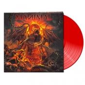 LP MANIMAL - ARMAGEDDON