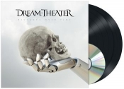 LPCD DREAM THEATER-Distance Over Time