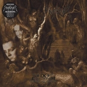 LP EMPEROR - IX Equilibrium Ltd