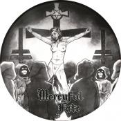 PLP  MERCYFUL FATE -THE BEGINNING