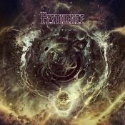 CD PESTILENCE - Exitivm