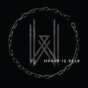 LP WOVENWAR-Honor Is Dead Ltd.