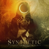 CD Synthetic- Clepsydra: Time Against Infinity