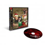 CD Eagles Of Death Metal-
