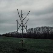 LP Wiegedood - De Doden Hebben Het Goed III