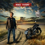 CD TRAMP MIKE - Stray From the Flock Stray from the flock