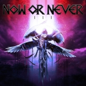 CD  Now or Never-III