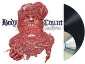 LPCD  Body Count- Carnivore