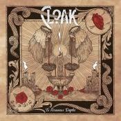 CDdigi  CLOAK-The Venomous Depths
