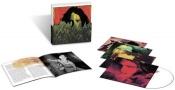 BOX  Chris Cornell, Soundgarden, Temple Of The Dog-Chris Cornell