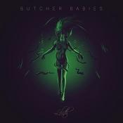 CDdigi BUTCHER BABIES-LILITH -Incl. 5 Bonus Tracks