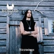 CD ISENGARD - VARJEVNDOGN