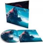 CD digi SKYBLOOD - SKYBLOOD