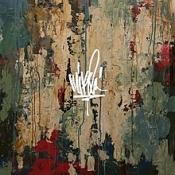 CD Shinoda Mike-Post Traumatic