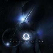 LP  OMEGA INFINITY - SOLAR SPECTRE