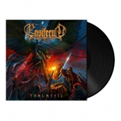 LP ENSIFERUM - THALASSIC
