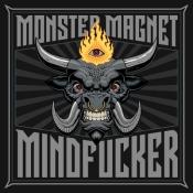 CDdigi Monster Magnet - Mindf--ke