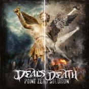 CD   DEALS DEATH  POINT ZERO SOLUTION