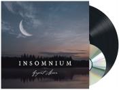 LPCD Insomnium -Argent Moon