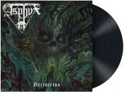 LP Asphyx- Necroceros
