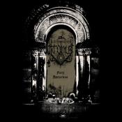 CDdigi T.O.M.B. -Fury Nocturnus