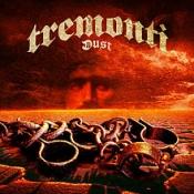 CD TREMONTI-Dust