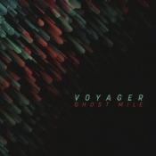 CDdigi VOYAGER - GHOST MILE