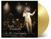 2LP Tankian, Serj-Elect the Dead Symphony