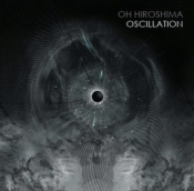 2LP OH HIROSHIMA - OSCILLATION