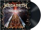 LP MEGADETH -ENDGAME  (2019 REISSUE)