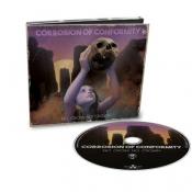 CDdigi CORROSION OF CONFORMITY-No cross no crown